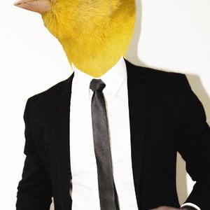 Profile picture for Stevenson Opoku