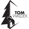 Tom Waldek