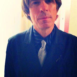 Profile picture for Dale Adams