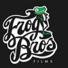 Frog Bros Films
