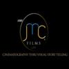 JMC FILMS