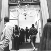 Antonio Colombo Gallery