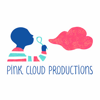 Pink Cloud Productions