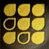 Epsilon Machina