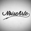 Noise Arte