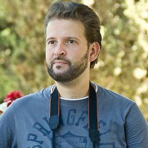Profile picture for Fernando Vega