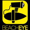 BeachEye.gr