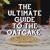 Ultimate Oatcake