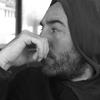 Hernán Khourian