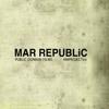 MAR REPUBLiC