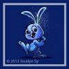 Jocelyn Sy