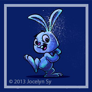 Profile picture for Jocelyn Sy