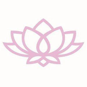 Profile picture for padma