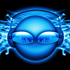 Profile picture for DJ Blayz