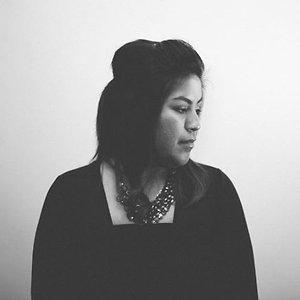 Profile picture for Jaqueline Sarmiento