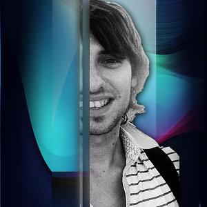 Profile picture for tottiyfiore