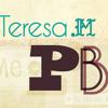 TerePB