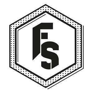 Profile picture for Futuristik Soul