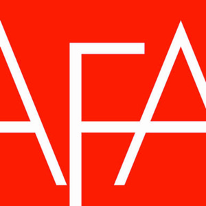 Profile picture for American Federation of Arts