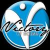 Victory Of Houma