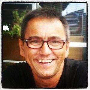Profile picture for ROMAN