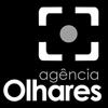 Agencia Olhares
