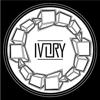 IVORY CLUB BCN