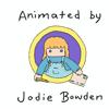 Jodie Bowden