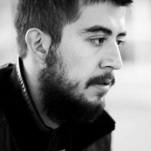 Profile picture for Orçun İlbeyli