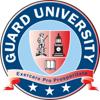 Guard University