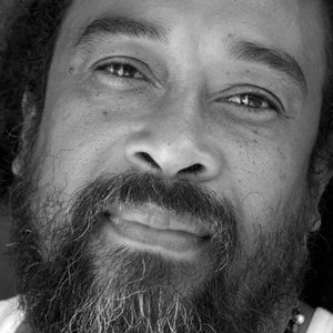 Profile picture for Mooji Answers
