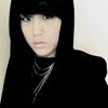 Lynn Hong