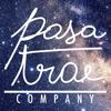 Pasa Trae Company
