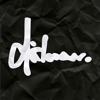 dishonour brand