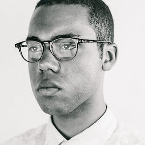 Profile picture for C H A S E    B O D Y