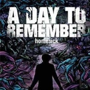 Profile picture for A Day To Remember