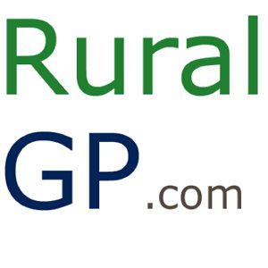 Profile picture for RuralGP
