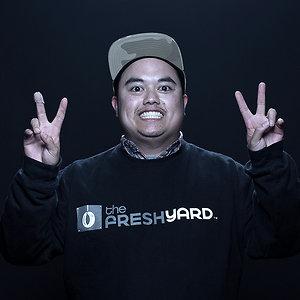 Profile picture for RONALD ILANO