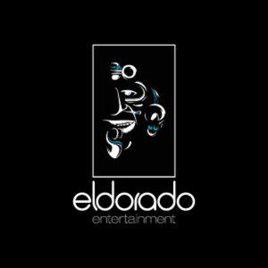 Profile picture for Eldorado Entertainment