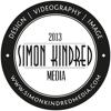 Simon Kindred Media