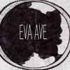 Eva Avenue