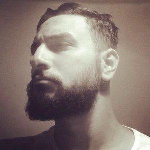 Profile picture for Shankspot