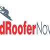 Roof Repair Estimate