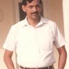 Shahid Parvez Ch.