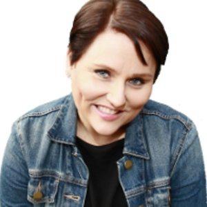 Profile picture for Thoranna Jonsdottir