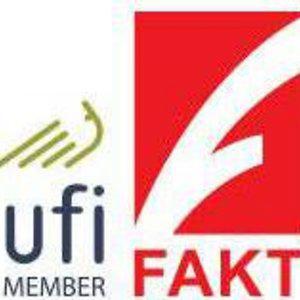 Profile picture for FAKT Exhibitions (PVT) Ltd