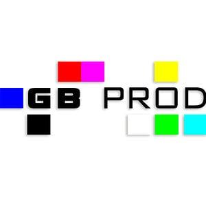 Profile picture for GB Prod