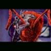 Vimeo / Ant's likes