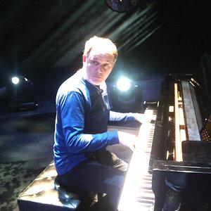 Profile picture for Jeroen Elfferich