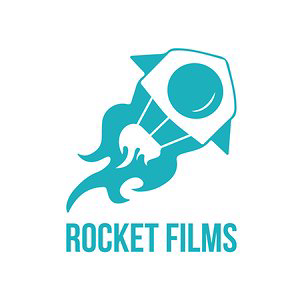 Profile picture for RocketFilms